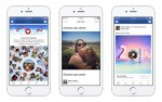 페이스북, '올해의 화제' 공개
