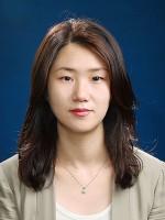 건국대 박신애 교수가 최근 우루과이서 개최된 제13회 국제학술대회에서 IPPC의 위원장으로 임명됐다