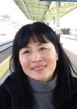 한국장애인문화예술단체총연합회가 주최하고 한국장애예술인협회가 주관하는 제26회 대한민국장애인문학상 심사 결과가 발표됐다