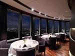 CJ푸드빌이 운영하는 N서울타워와 CJ푸드월드가 연말연시 특별한 식사를 위한 메뉴와 이벤트를 선보인다