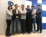 비디는 양식장 시스템 선진화를 위해 사물인터넷 기술 제품을 집중 연구, 개발하고 있다