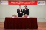 앞으로 신한카드 가맹점에서 중국 및 해외에서 발행된 유니온페이카드 결제가 가능해진다
