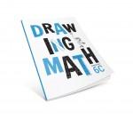 신개념 초등 교과수학 프로그램 드로잉 매쓰