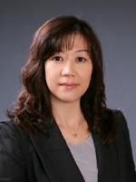 건국대학교 정은옥 교수가 한국산업응용수학회 제7대 신임 학회장으로 선출됐다