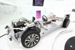 LG화학이 차량용 배터리관리시스템 관련 기술력을 공식적으로 인정받았다