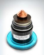 LS전선이 28일 국내 첫 육상 고압직류송전 사업에 1243억 원 규모의 HVDC 케이블을 공급한다