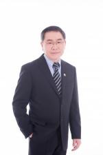 허벌라이프가 식품 및 영양과학의 전문가인 천전위 박사를 뉴트리션 자문위원회 위원으로 위촉했다