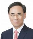 현대자동차그룹이 30일 HMC투자증권 영업총괄담당 이용배 부사장을 HMC투자증권 사장으로 승진 발령했다