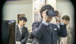 VR시장의 블루오션으로 자리매김하고 있는 주식회사 제이앤커뮤니케이션즈가 5~7일까지 3일간 세택에서 개최되는 제43회 프랜차이즈 창업박람회에 참가한다
