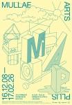 서울문화재단 문래예솔공장이 개최하는 MAP 포스터