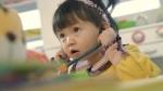 아이챌린지가 습관의 힘 보여 준 호비 실험실 캠페인 영상을 공개했다