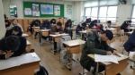한국산업간호협회와 한국CS경영아카데미가 공동발급하는 감정노동관리사 자격시험이 2017년 들어 처음 자격시험을 치른다