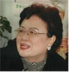 초연 김은자 수필가가 한국문학방송을 통해 수필집 인사동 소나타를 전자책으로 출간했다