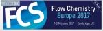유럽 플로우 케미스트리 컨퍼런스가 2월 7일부터 8일까지 영국 케임브리지에서 개최된다