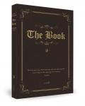 The Book, J 지음, 좋은땅출판사, 254쪽, 16,000원