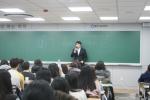 일산메가스터디학원이 2018년 재수종합반 설명회를 개최한다