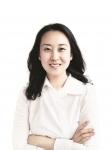 서비스플랜이 강지현 이사를 한국 법인 대표로 임명한다