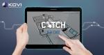 한국가상현실이 종합 안심솔루션 기업 에스원에 VR CAD 솔루션을 구축했다