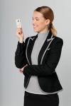 젬알토가 스웨덴 국세청에 신규 디지털 신원 관리 솔루션을 공급한다
