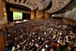 에듀윌이 지난해 11월 서울 코엑스에서 1658명의 공인중개사 수험생이 참석하며 성황리에 개최한 2017년 공인중개사 합격 전략 설명회