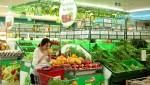 CJ프레시웨이가 베트남 현지에 한국산 제철 과일 공급을 확대한다