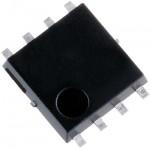 도시바가 급속 충전기용 4.5V 논리 레벨 드라이브를 지원하는 100V N-채널 파워 MOSFET을 출시했다