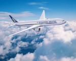싱가포르항공이 12일부터 2월 19일까지 인천-로스앤젤레스 노선 승객을 위한 올해 첫 특별 프로모션을 실시한다