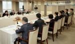 한국수출입은행은 12일 여의도 본점에서 제7차 EDCF 자문위원회를 개최했다