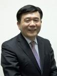 한국PR기업협회가 제17대 회장에 KPR 신성인 대표가 연임한다고 발표했다