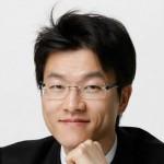 앱스플라이어 한국 지사장 문유철
