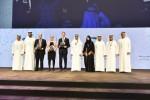 미국, 핀란드, 영국 등 3개의 연구단체가 제2차 UAE 강우량 증대 연구 프로그램을 위한 지원금 5만 달러 수령자로 선정됐다