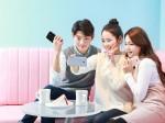 삼성전자가 올해 첫 스마트폰으로 영 프리미엄 타겟의 2017년형 갤럭시 A5를 19일 출시한다