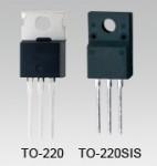 도시바가 개선된 낮은 On-저항과 고속 스위칭의 고효율 전력 공급용 800V 초접합 N-채널 파워 MOSFET를 출시했다