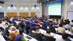 건국대가 23~25일 수시모집 합격생들을 캠퍼스로 초청, 일종의  교양 예비대학 프로그램인 프리 칼리지를 개최한다