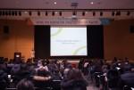 CMS에듀(대표 이충국)가 주최한 CMS 서초영재관 개원설명회가 1월 24일(화) 오전 10시30분부터 90분 동안 진행됐다