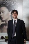 시스벨 인터내셔널 S.A.가 마티아 포글리아코를 시스벨 그룹의 최고경영자로 선임했다