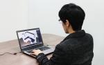 한국가상현실이 인테리어 내장재 전문기업 영림산업과 가상현실 활용한 VR Kitchen System 개발 계약을 체결하였다