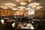 홀리데이 인 광주 호텔이 학생들을 위한 뷔페 50% 할인 이벤트를 진행한다