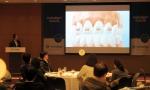 얼라인테크놀로지코리아가 인비절라인 세미나를 개최했다