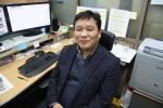 용인송담대 박영철 교수가 행정자치부 장관 표창을 수상했다