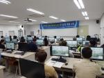 동명대 지방대학특성화사업단이 2016년 특성화 인력양성에 다양한 성과를 이뤄냈다고 밝혔다