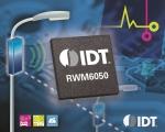 IDT가 선보인 차세대 10Gbps급 밀리미터 웨이브 모뎀