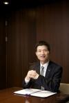 이노비즈협회 제8대 회장으로 추대된 여의시스템 성명기 대표