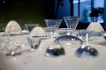 ICT 융합기술 전문기업 아이엘사이언스가 실리콘렌즈를 이용해 제작되는 조명장치 및 렌즈 제조방법에 대한 국내 특허 등록을 완료했다