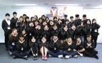 YG 디렉터 프로젝트 2기 발대식 현장