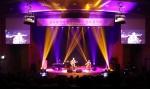 글로벌케어 20주년 감사음악회가 성황리에 마무리되었다