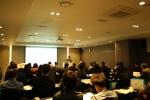 데이타솔루션이 제7차 파트너 정기모임을 개최했다