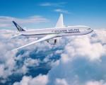 싱가포르항공이 1일부터 21일까지 인천-싱가포르 구간 왕복을 40만원대에 이용할 수 있는 2월 특별 요금 프로모션을 실시한다