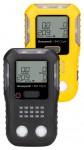 하니웰 애널리틱스가 충전이나 센서 교체없이도 최대 2년 동안 사용할 수 있는 휴대용 가스 검지기 BW Clip4를 1일 출시했다
