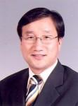 건국대학교 글로컬캠퍼스 국제비즈니스대학 경영경제학부 남영호 교수가 대한경영학회 제29대 신입 회장에 취임했다